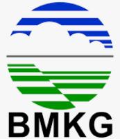 Lowongan CPNS BMKG 2018