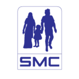 SMC (Social Marketing Company) Job Circular 2019