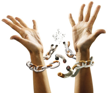 quit smoking resources canada