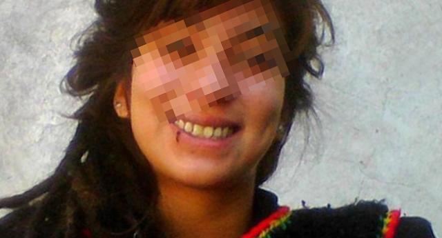 La desgarradora carta del hermano de Lucía, la joven de 16 años violada y asesinada en Argentina