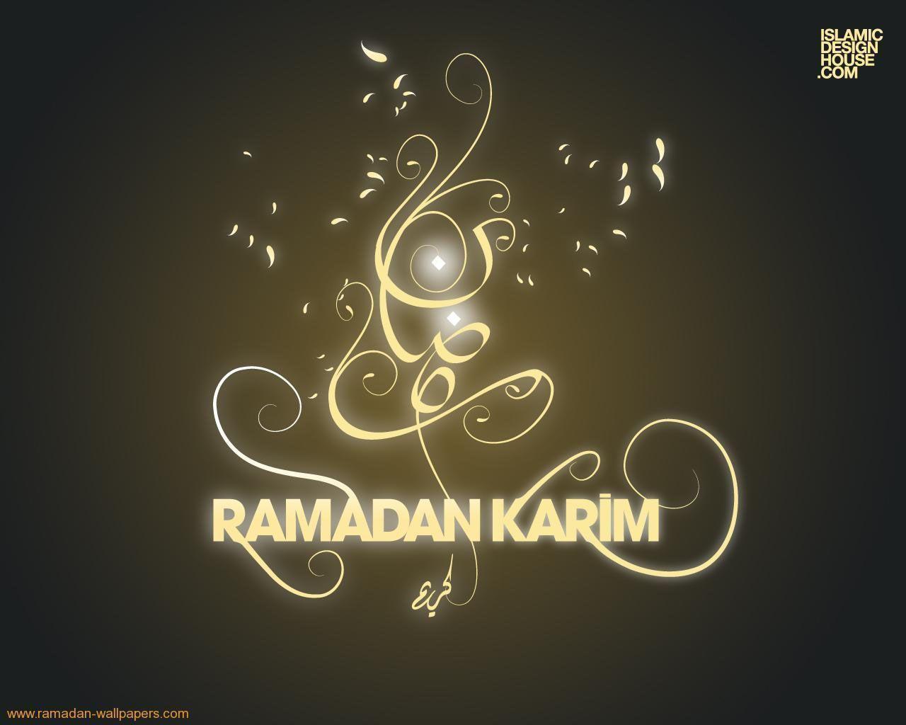 Hd Ramadan Wallpapers For Facebook Whatsapp Ramadan Mubarak Images