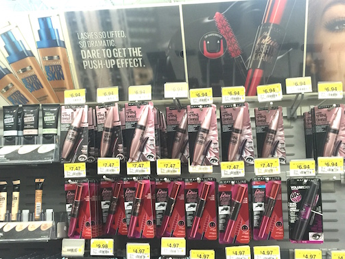 Maybelline-Falsies-Push-Up-Drama-Mascara-at-walmart