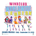 "___¡Rainbow anuncia ""Winx Club Worldwide Reunion""!___ Rainbow announces ""Winx Club Worldwide Reunion"""