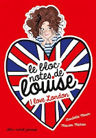 http://lesreinesdelanuit.blogspot.be/2016/11/le-bloc-notes-de-louise-t3-i-love.html