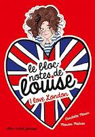 http://lesreinesdelanuit.blogspot.be/2016/11/le-bloc-notes-de-louise-t3-i-love.html