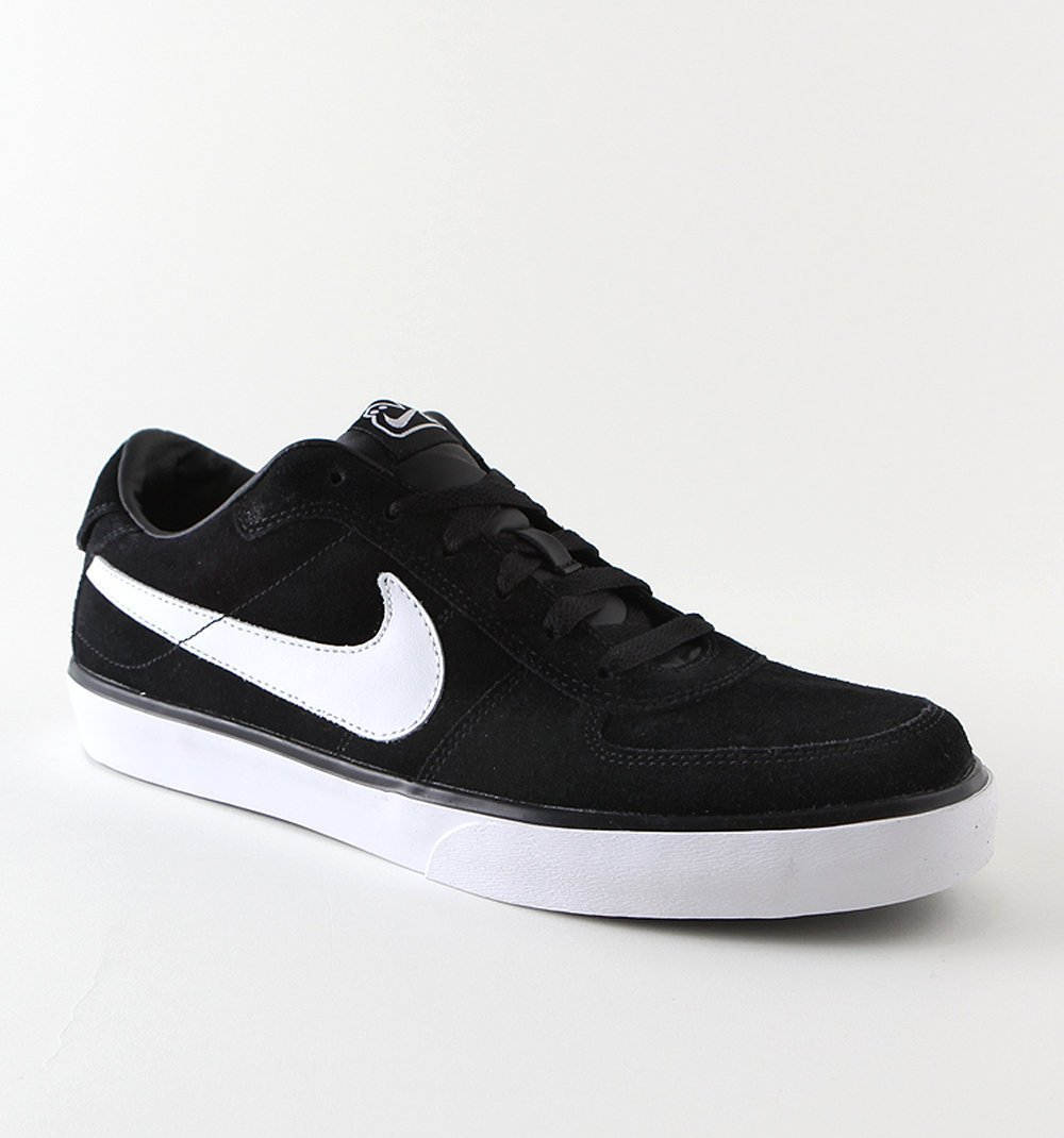 Nike Low Mens Running Shoes