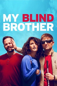 Watch My Blind Brother Online Free in HD