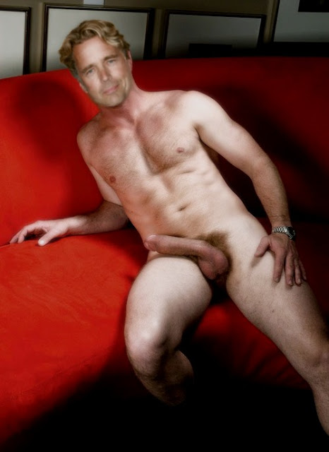 Really. john schneider naked understand
