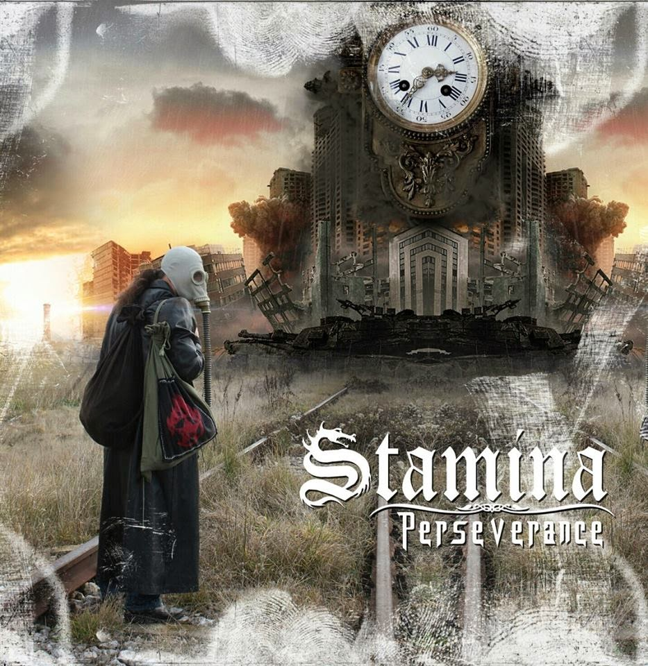 http://rock-and-metal-4-you.blogspot.de/2014/04/cd-review-stamina-perseverance.html