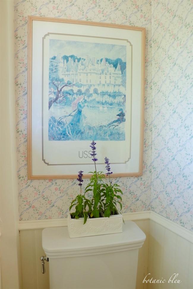 chateau-usse-print