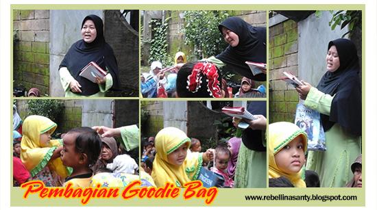 http://www.rebellinasanty.blogspot.com