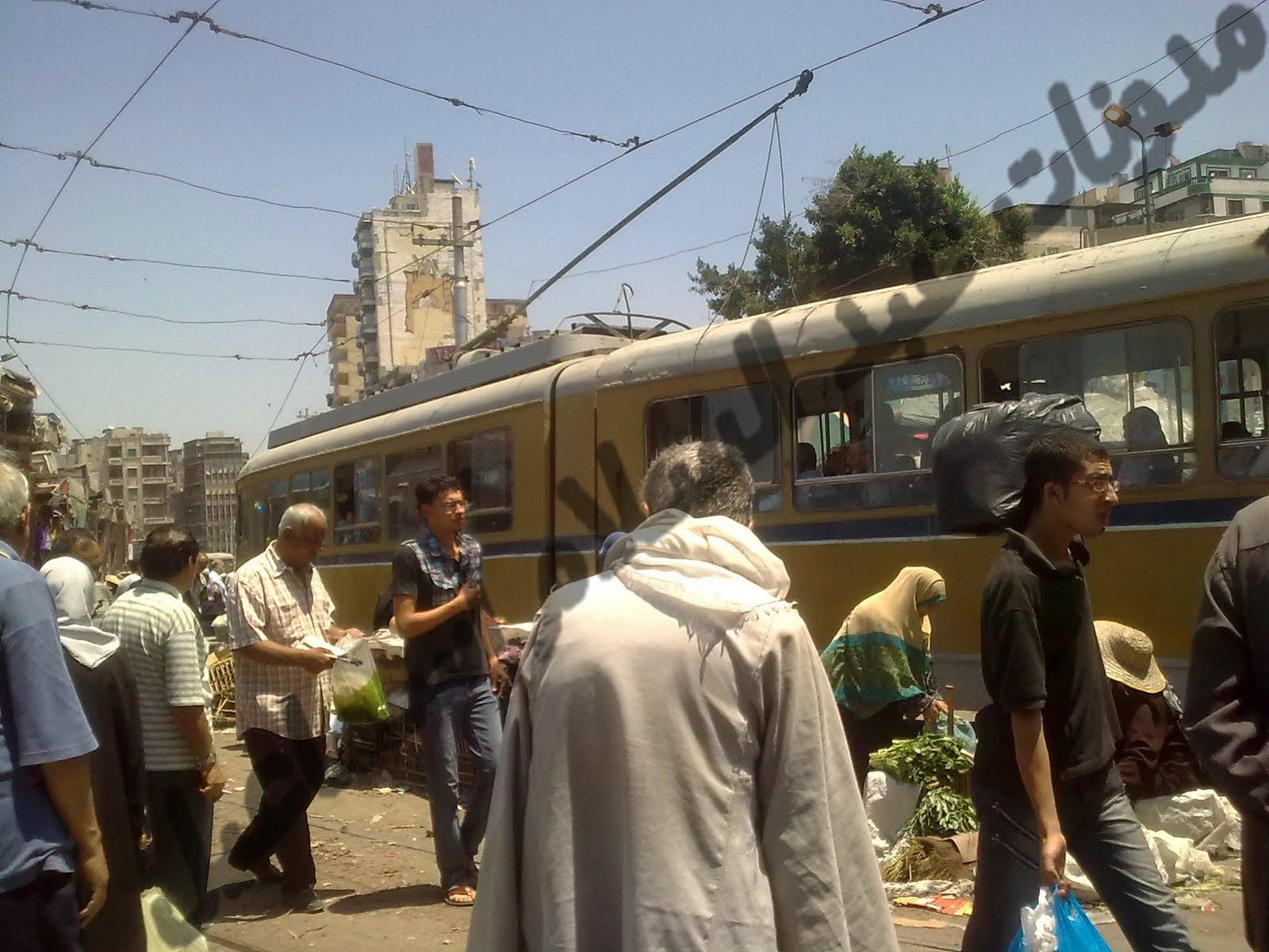 df1a659c5 مدونات عبد السلام إسماعيل (33): معالم الإسكندرية: أسواق تاريخية