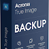 Acronis True Image 2019 v23.2.1.13660 Multilenguaje (Español) + Bootable Media, Cree Copias de Seguridad Fiables