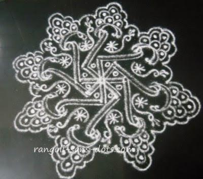 Double-line-rangoli-design-92ac.jpg