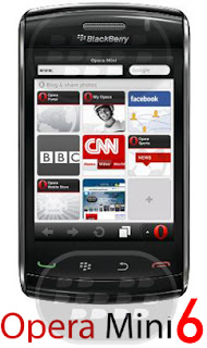 Descargar gratis Opera mini. Que es opera mini. Opera mini gratis, opera mobile, mini ópera, gratis opera, aumentar velocidad de navegación en smartphone, telefono mobil, telefono móvil, el teléfono móvil, opera browser, opera 2011, opera mini app store, web browser for cell phones, best cell phone browser, free web browsers for mobile phones, browsers, mini opera mini, what is opera mini, opera mini opera mini, opera mini opera, opera browser opera browser.