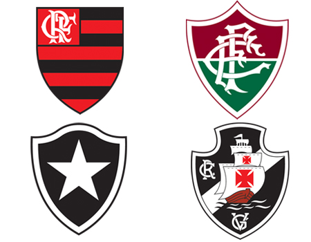 2c962386b8274 CLUBES DE FUTEBOL – TERRENOS PARA VASCO E BOTAFOGO