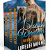 Review - 5 Stars -Scottish Werebear: Books 1-3 (Scottish Werebear #1-3) by Lorelei Moone  @AuthorLMoone