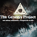 Ep 168 Combat Phase podcast - The Genesys Project w/Gary (Natfka) & Jason