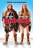 Año Uno (2009)