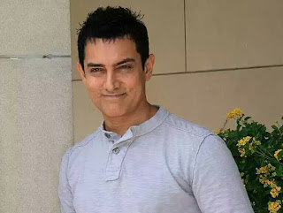 Aamir khan for the highest amount of Dangal movie