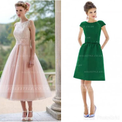 http://www.aislestyle.co.uk/zipper-jewel-satin-short-sleeves-natural-bridesmaid-dresses-p-5372.html