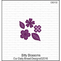 http://ourdailybreaddesigns.com/bitty-blossoms-die.html