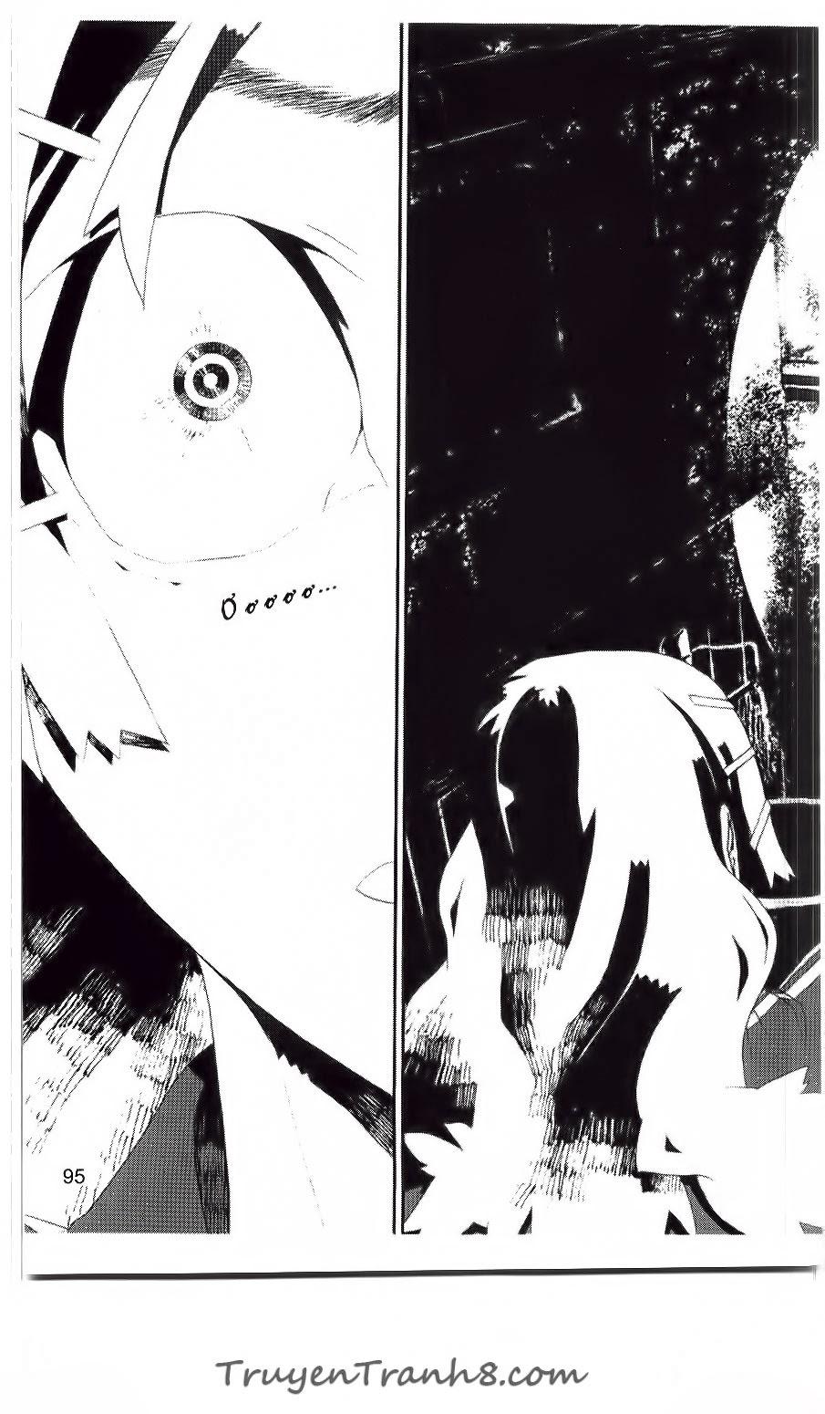 Shiki chapter 32 trang 46
