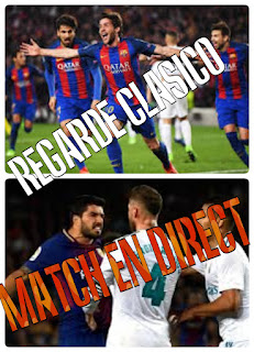 ,match, CLASICO,  real madrid,ronaldo, messi, barcelone