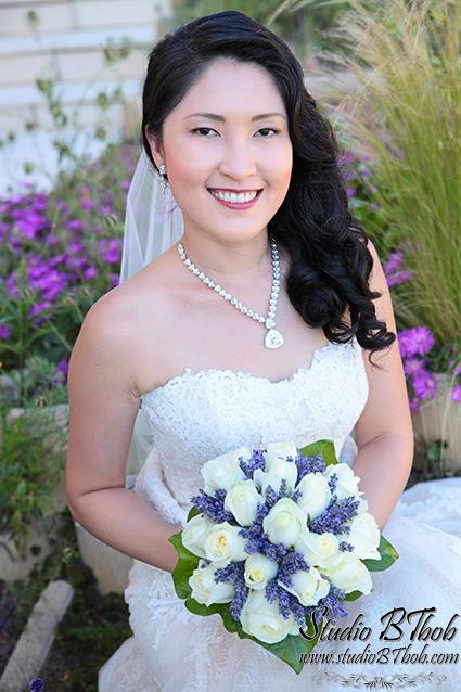 Photographe de mariage à Saint-Chamond