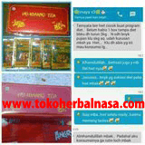 testimoni-pengguna-hu-whang0tea-herbal-nasa
