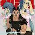 [BDMV] Kill la Kill Vol.04 [140402]