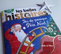 http://bullesdeplume.blogspot.fr/2016/11/les-belles-histoires-pas-de-panique.html