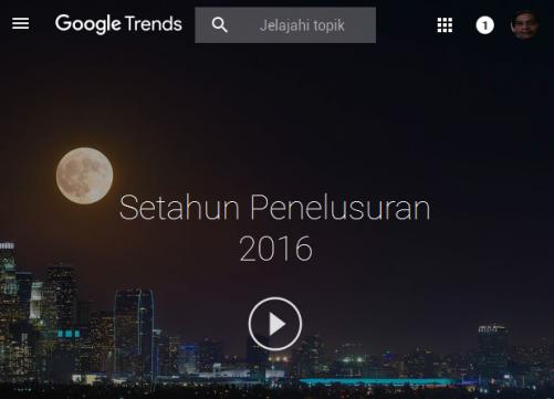 Dipopedia-Top10PenelusuranTerpopulerTahun2016LewatGoogle