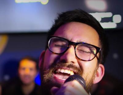 Cara Download Lagu Karaoke di Android  Cepat Dan Mudah