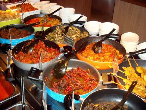 Resep Masakan Indonesia Yang Mudah dan Mudah Resep Masakan Indonesia yang Mudah dan Praktis