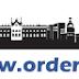 ORDENADORES MADRID, informáticos para su empresa