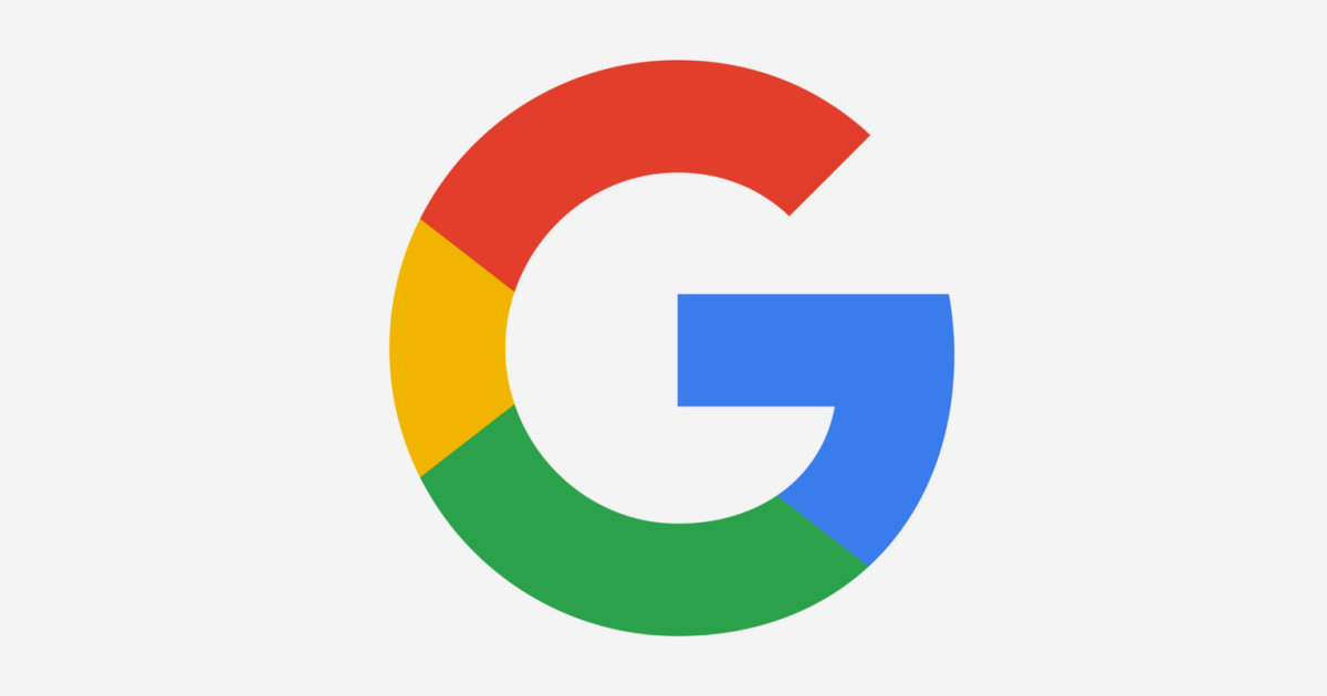 Google App Update Brings Offline Search Capabilities; Now Works Better With Spotty Data Connections