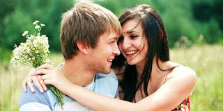 5 Cara Agar Hubungan Tetap Langgeng dan Romantis