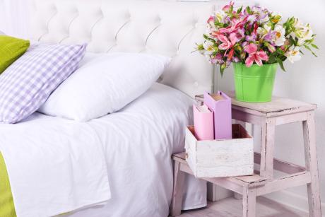 Αποτέλεσμα εικόνας για Το πρώτο βήμα ώστε να γίνετε θεϊκοί είναι να φροντίζετε καλά το σπίτι σας