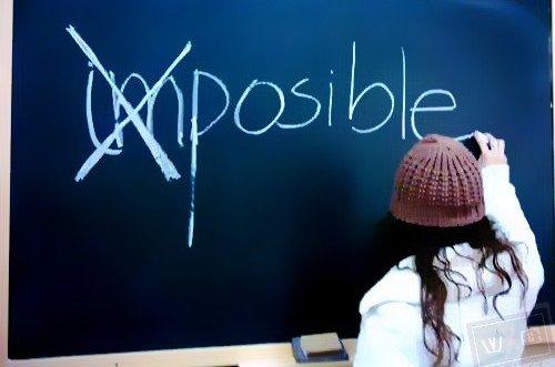 Cuál Es El Significado De Posible Concepto Definición