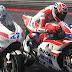 Ducati Desmo 2009 Casey Stoner Livery