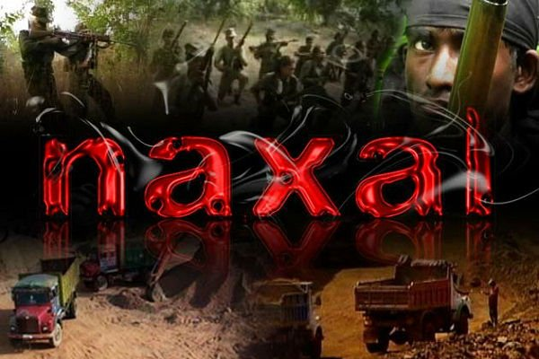 What the urban naxals are not telling us : Their jungle friends are taking up govt jobs