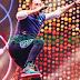 Coldplay lanza adelanto de su documental