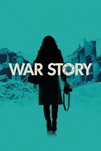 Watch War Story Online Free in HD