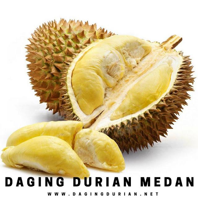 sedia-daging-durian-medan-harum-di-maybrat