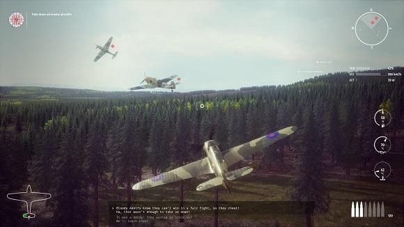303-squadron-battle-of-britain-pc-screenshot-www.deca-games.com-3