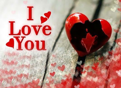 love-is-very-feelingfull-word-nice-lovewallpapers