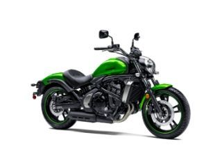 Kawasaki Vulcan S Bike Price, Launches dates in India, Engine, Pictures, Specification, Photos