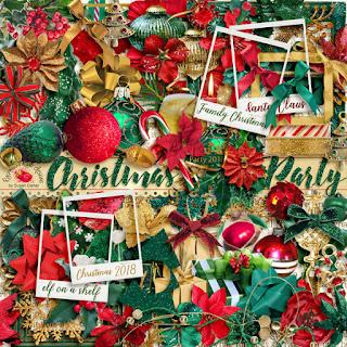 https://3.bp.blogspot.com/-661A0DYpwhE/W_wcHq5nn1I/AAAAAAAAVCU/P0qBSj5lu0oZJ-JaVo0X1CG3XTfpTWRwwCLcBGAs/s320/ChristmasParty_Elements_Preview.jpg