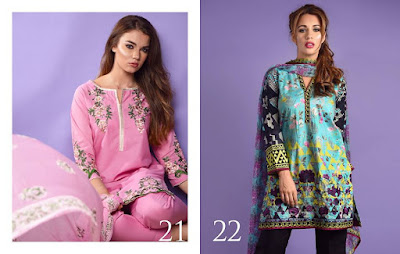 nimsay-autumn-winter-embroidered-and-digital-print-designs-eid-collection-2016-11